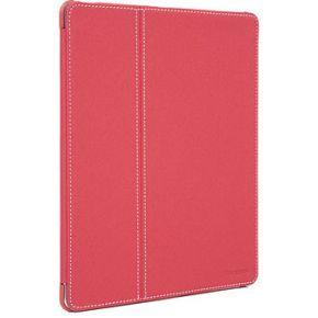 Image of Targus Premium Click-in iPad3 Pink
