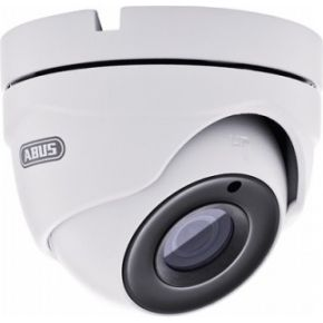 ABUS HDCC33500 CCTV security camera Dome Wit bewakingscamera