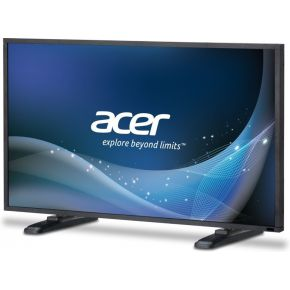 Acer Dis Public 46 ACER DV460bmidp 6,5ms,VGA,DVI,HDMI,Speaker (UM.SD0EE.001)