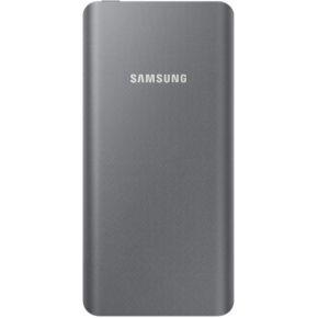 Samsung EB-P3000CS 10000mAh Powerbank Grijs