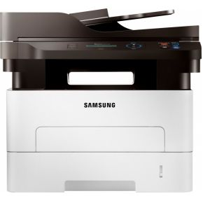 Multifunctional Samsung XPRESS SL-M2875ND