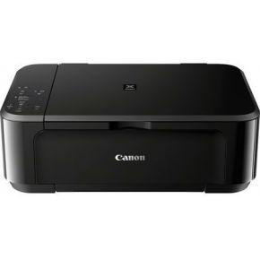 Canon Pixma MG3650S printer Zwart