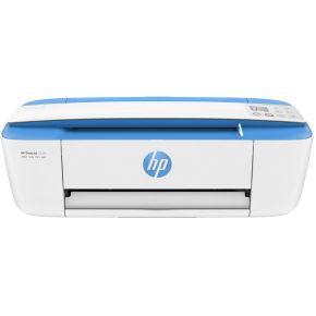 HP DeskJet 3760 1200 x 1200DPI Thermische inkjet A4 19ppm Wi-Fi
