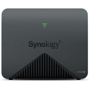 Synology Router MR2200AC