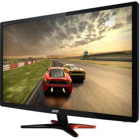 24 Gaming Monitor GN246HLBbid