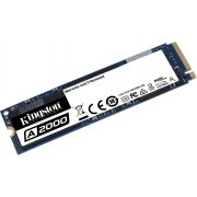 Kingston A2000 1000GB M.2 SSD