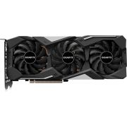 Gigabyte GeForce GTX 1660 SUPER GAMING OC 6G Videokaart