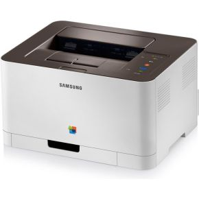 Multifunctional Samsung CLP-365
