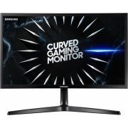 Samsung curved 144Hz gaming monitor