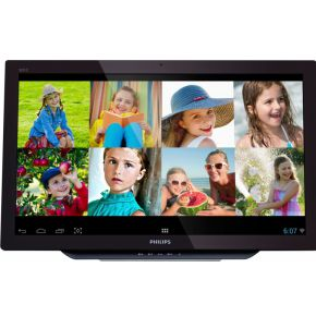 Philips Smart All-in-One display S231C4AFD