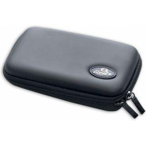 Image of Qware NDSi Protective case (black)