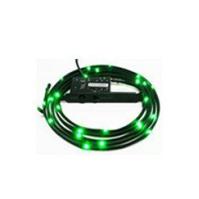 NZXT CB-LED10-GR