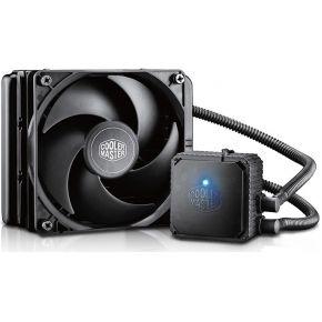 Image of Cooler Master Seidon 120V v2