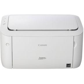 Laserprinter Canon I-Sensys LBP6030W