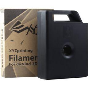 XYZprinting 1.75 mm ABS kunststof Filament Sneeuwwit 600 g