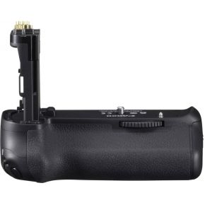 Image of Canon Battery Grip BG-E14 voor EOS 70D