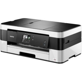 Multifunctional Brother MFC-J4420DW