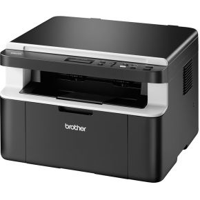 Image of Brother DCP-1612W