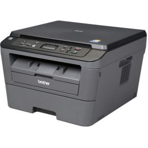 Image of Brother DCP-2520DW