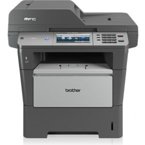 MULTIFUNCTIONAL BROTHER MFC-8950DW