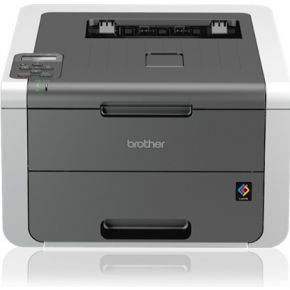 LASERPRINTER BROTHER HL-3140CW
