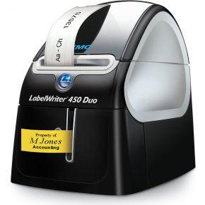 LABELWRITER DYMO LW450 DUO