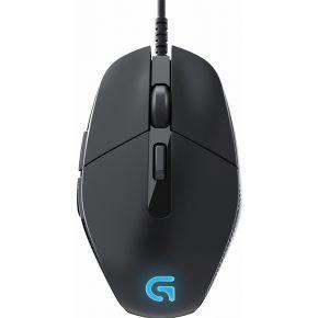 G302 Daedalus Prime Gaming muis