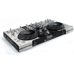 Image of Hercules DJ Console 4-MX