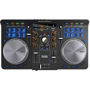 Image of Hercules DJ Control Universal