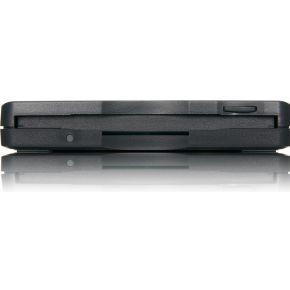 Image of Freecom 22767 Floppy drive USB 2.0
