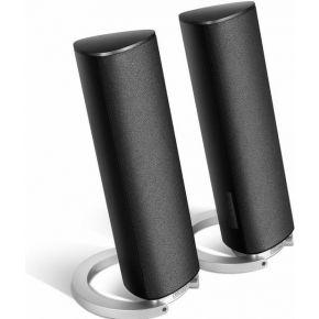 Edifier M2280 luidspreker