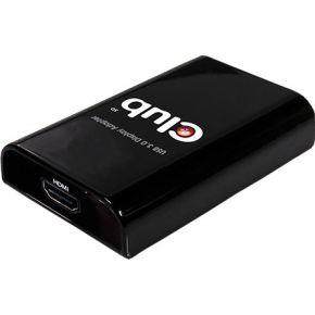 SenseVision USB 3.0 HDMI