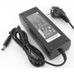 HP AC Adapter (463953-001)
