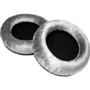 Image of Beyerdynamic DT-770 Earpads (set)