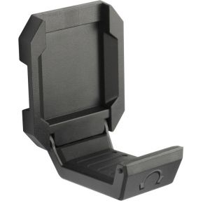Image of Enermax EHB001 hoofdtelefoon accessoire