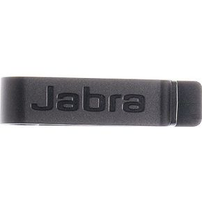 Image of Jabra 14101-39 hoofdtelefoon accessoire