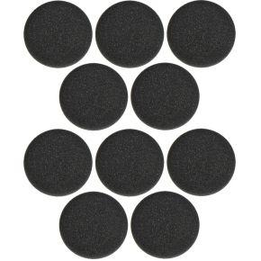 Image of Jabra 14101-45 hoofdtelefoon accessoire