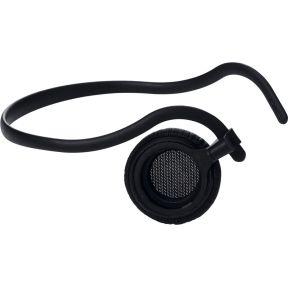Image of Jabra 14121-24 hoofdtelefoon accessoire