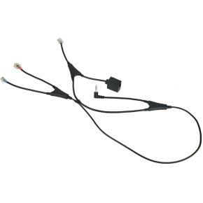 Jabra Link EHS Adpater (14201-36)