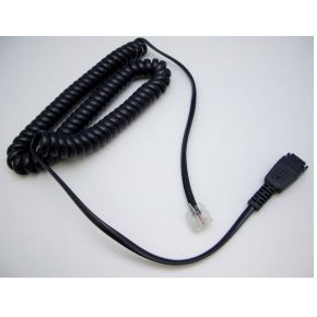 Image of Jabra 8800-00-95 hoofdtelefoon accessoire