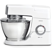 Kenwood KM336 keukenmachine