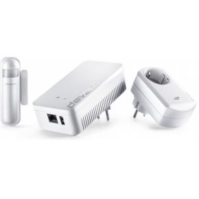 Devolo devolo Home Control Starter Kit (9610)