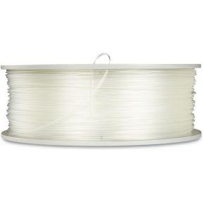 Verbatim 1.75 mm ABS kunststof Filament Transparant 1 kg
