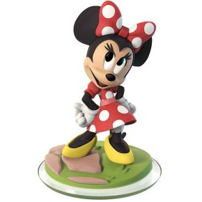 Image of Disney Infinity 3.0 Minnie Mouse Figure