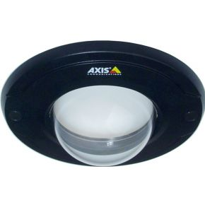Image of Axis 5502-181 camera behuizing