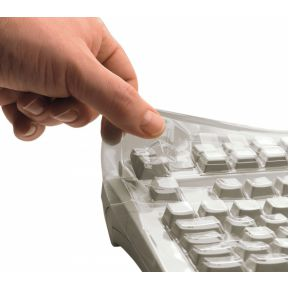 Image of Cherry 615-5080 toetsenbordaccessoire