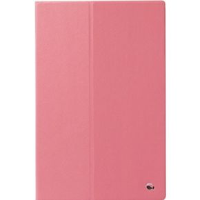 Krusell Malm Tablet Case Apple iPad mini-2-3 Pink
