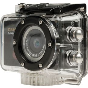 Image of CamLink CL-AC20