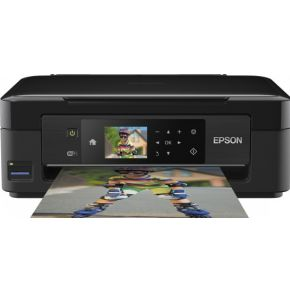 Epson Expression Home XP-432 A4 MFP (C11CE62403)
