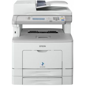 Epson WorkForce AL-MX300DTN (C11CD74001BW)